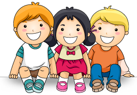 Adaptácia dieťaťa v materskej škole « MS – Stolárska